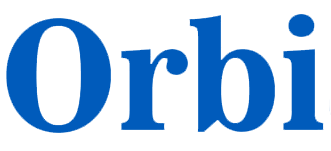 orbilogin.net orbilogin.com